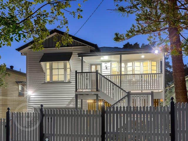11 Ashfield Street, East Brisbane, Qld 4169
