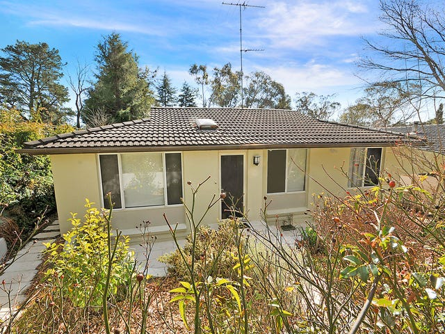 5 Fitzgerald Street, Katoomba, NSW 2780