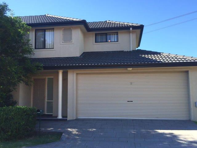 3/68 Veigals Lane, Bulli, NSW 2516