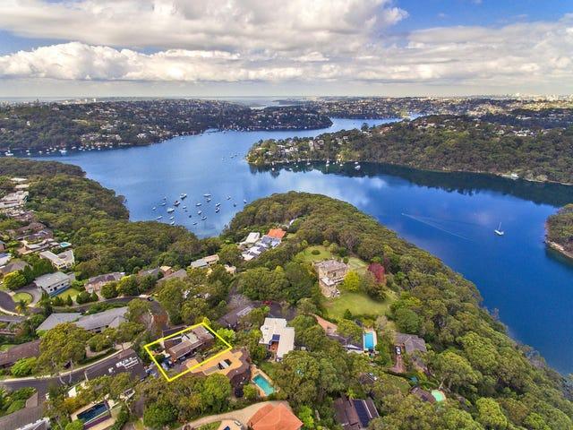 20 Korinya Road, Castle Cove, NSW 2069