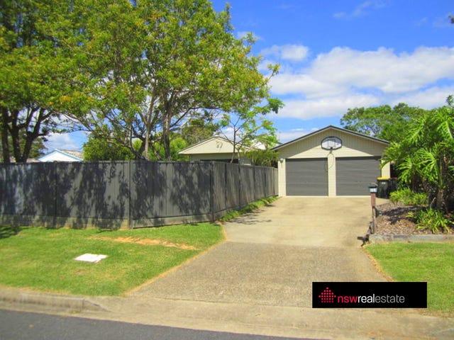 259 Sawtell Rd, Toormina, NSW 2452