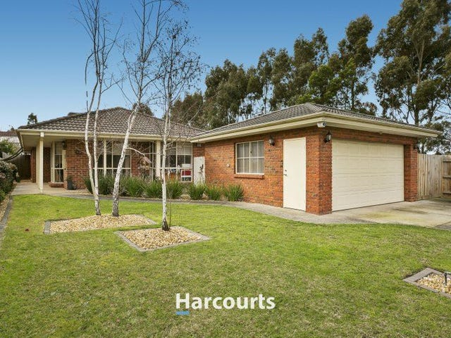 24 Cottswold Avenue, Narre Warren, Vic 3805