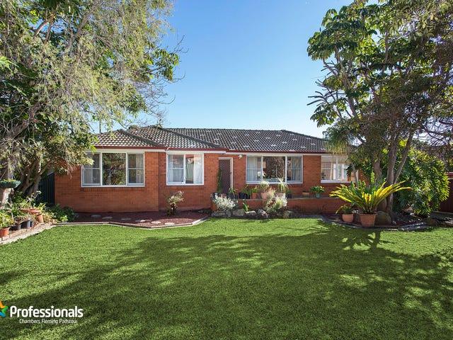 8A Ogilvy Street, Peakhurst, NSW 2210