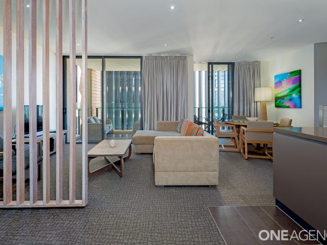 805/101 Marine Parade, Redcliffe, Qld 4020