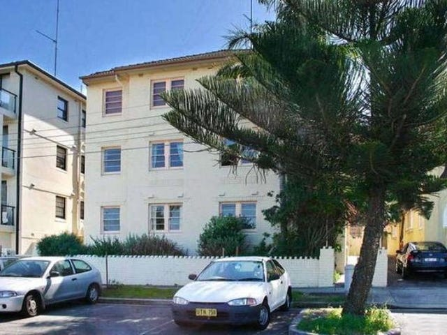 10/3 Baden Street, Coogee, NSW 2034