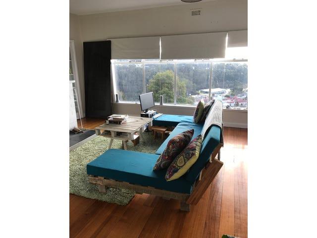 1/397 Huon Road, South Hobart, Tas 7004
