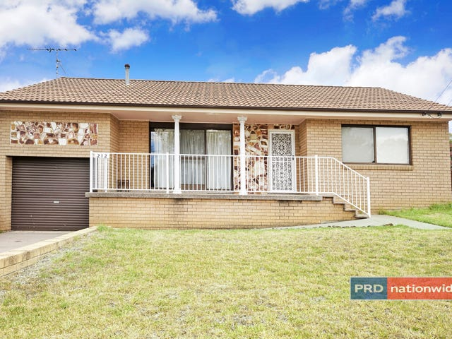 212 Victoria Street, Kingswood, NSW 2747