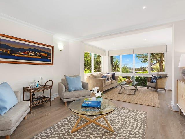 208B Raglan Street, Mosman, NSW 2088