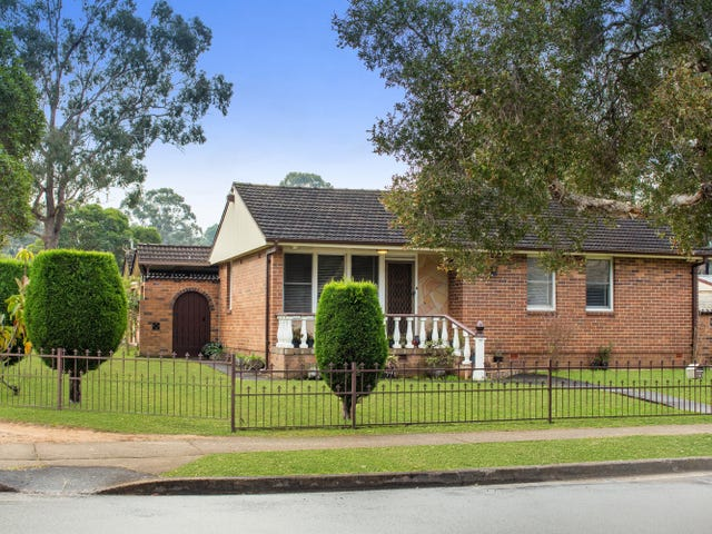 13 Insignia Street, Sadleir, NSW 2168