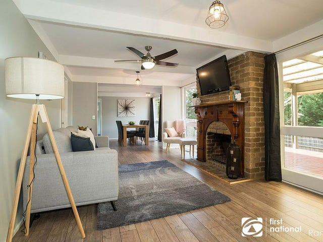 53 Temple Road, Selby, Vic 3159