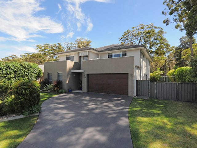 134 Anson Street, St Georges Basin, NSW 2540