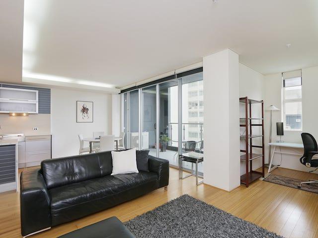 42/22 St Georges Terrace, Perth, WA 6000