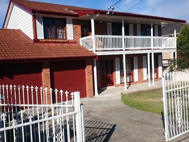 100 Hunter Street, Condell Park, NSW 2200