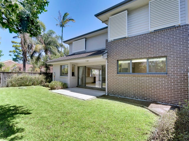 84G Prince Charles Road, Frenchs Forest, NSW 2086