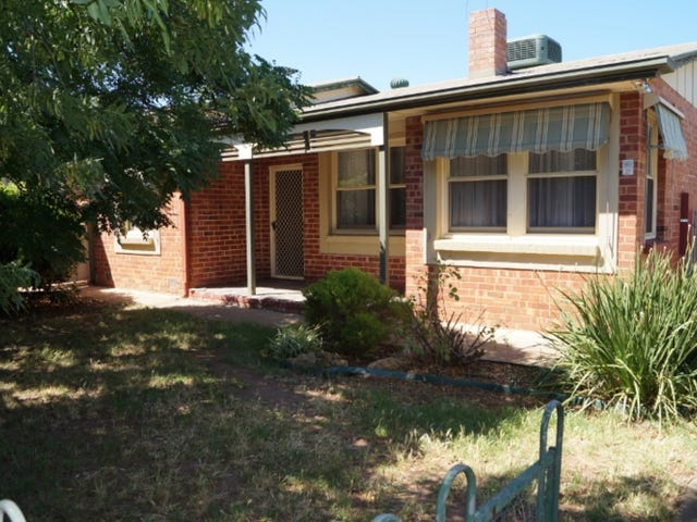 27 Heywood Road, Elizabeth North, SA 5113