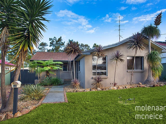 85 Keerong Avenue, Russell Vale, NSW 2517