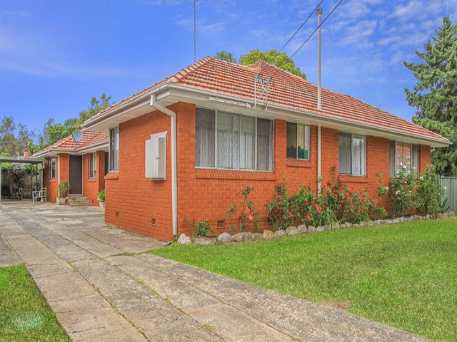 1/13 College Place, Gwynneville, NSW 2500