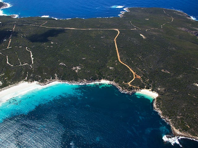 Lot 151, 152 & 154, Point Henry Road, Bremer Bay, WA 6338