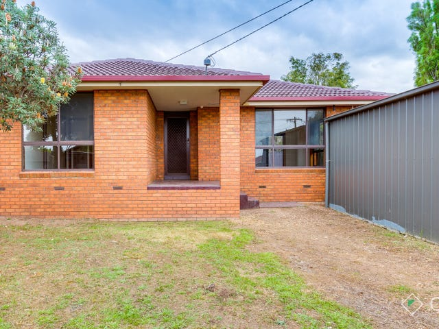 14 Licence Road, Diggers Rest, Vic 3427