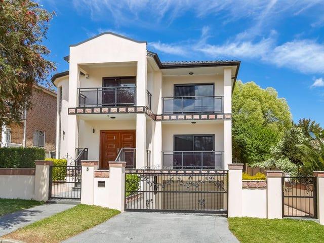 5 Taronga St, Hurstville, NSW 2220