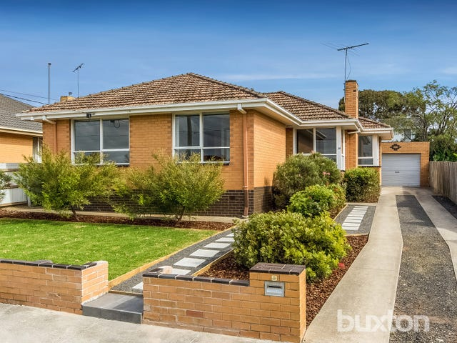 34 Learmouth Street, Belmont, Vic 3216