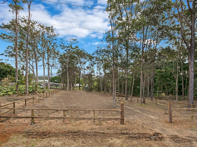 Lot 8 & 9 / 34 Summit Road, Pomona, Qld 4568