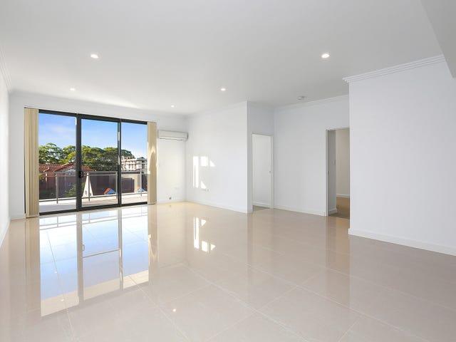 303/16 Warburton Street, Gymea, NSW 2227