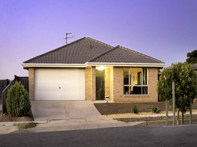 20 Nicholls Drive, Yass, NSW 2582
