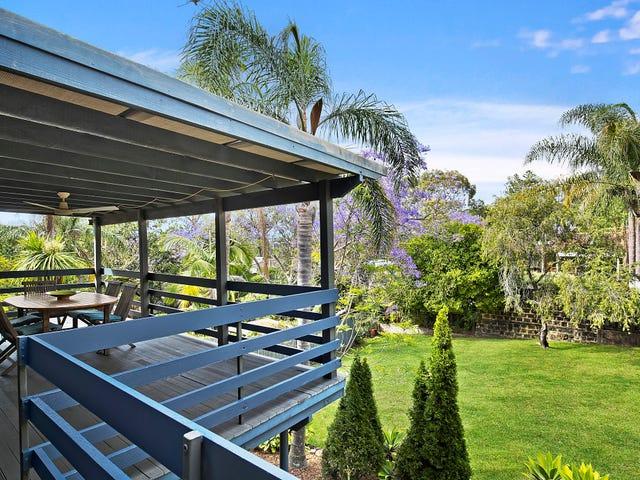 21 Koorangi Avenue, Elanora Heights, NSW 2101