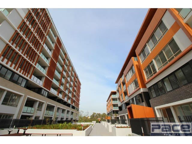 1BED+STUDY/1A Morton St, Parramatta, NSW 2150