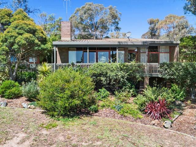 1 Woodger Place, Fraser, ACT 2615