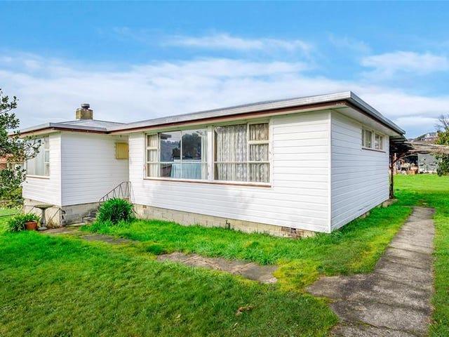21 John Street, Geeveston, Tas 7116