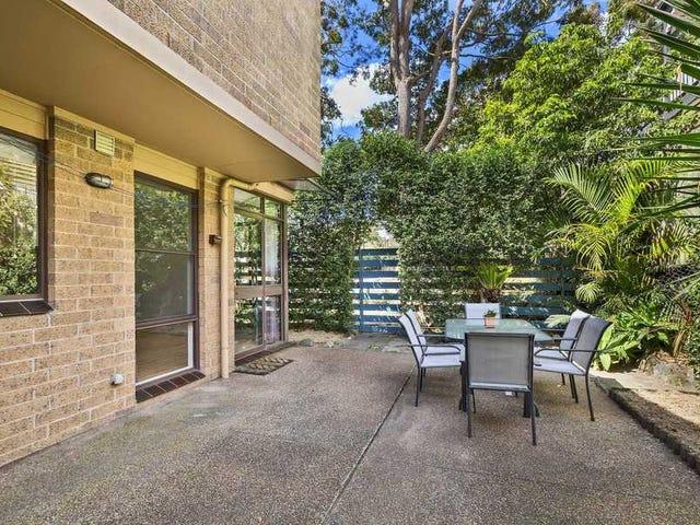 5/14 Austin Street, Fairlight, NSW 2094