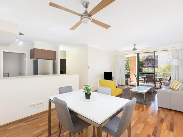 48/8-14 Willock Avenue, Miranda, NSW 2228
