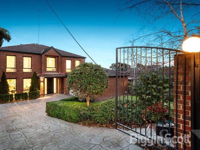 28A Yarrbat Avenue, Balwyn, Vic 3103