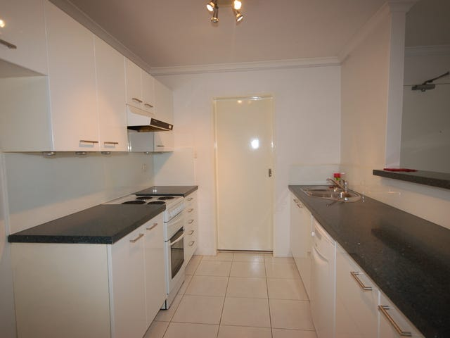 45/99-111 Karimbla Road, Miranda, NSW 2228