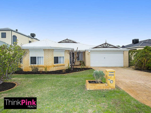 17 De Grey Retreat, Jane Brook, WA 6056