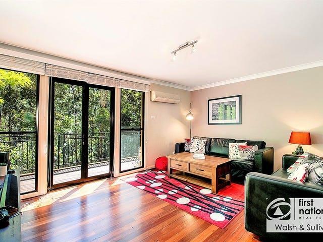 17/11-13 Pye Avenue, Northmead, NSW 2152