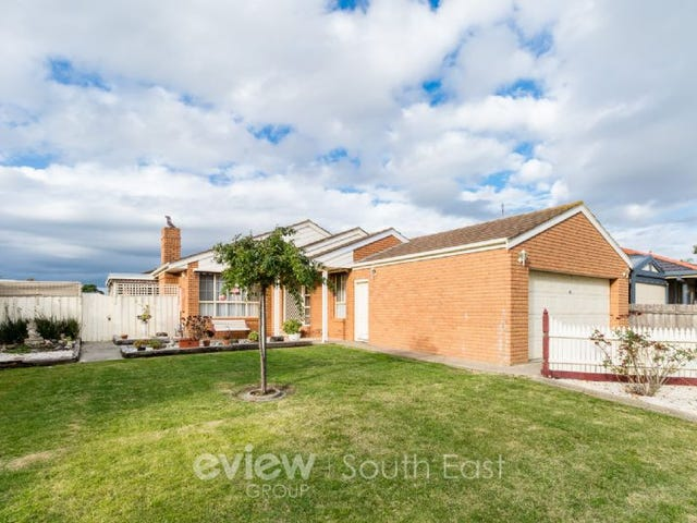 10 Baringa Park Drive, Narre Warren South, Vic 3805