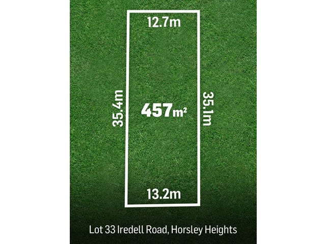 "Lot 33 Iredell Road Subdivision ""Horsley Heights"", Wongawilli, NSW 2530"