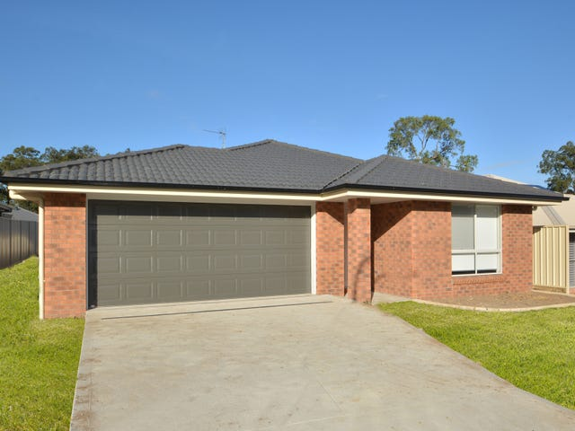 15 Alexander Street, Ellalong, NSW 2325