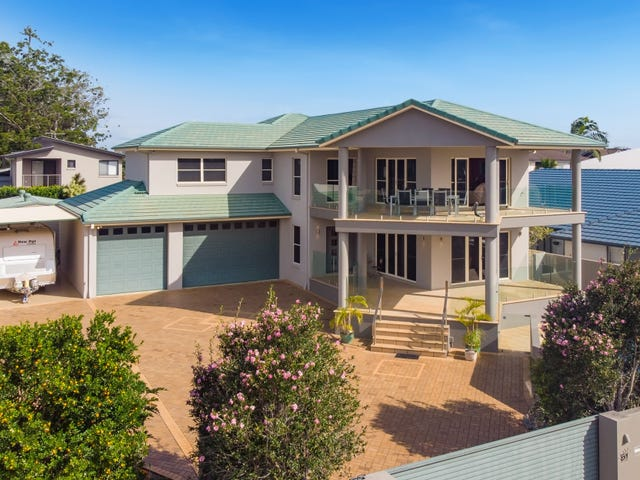 81 Thornlands Road, Thornlands, Qld 4164