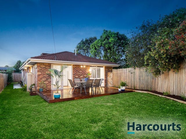 2/412 Scoresby Road, Ferntree Gully, Vic 3156
