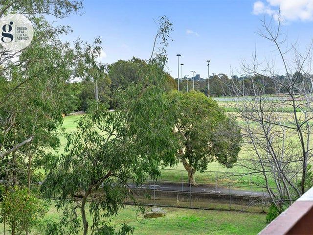 17/12 Meadow Crescent, Meadowbank, NSW 2114