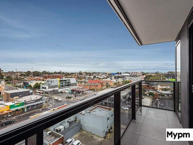 712/2-6 Railway Road, Cheltenham, Vic 3192