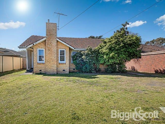 180 Ballarat Road, Maidstone, Vic 3012