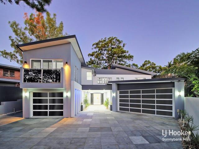 20 Littler Street, Sunnybank, Qld 4109