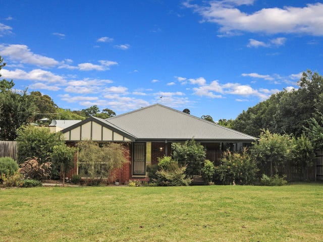 1/15 Stephens Road, Healesville, Vic 3777