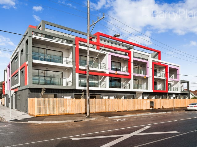 105/53-57 Gaffney Street, Coburg, Vic 3058