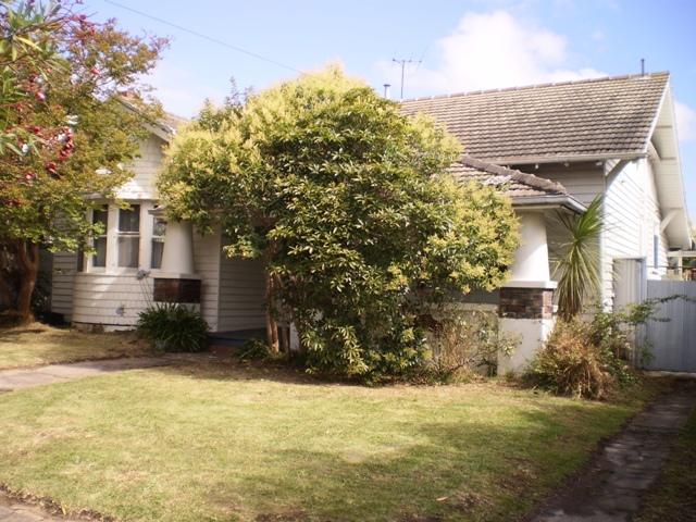160 Atherton  Road, Oakleigh, Vic 3166